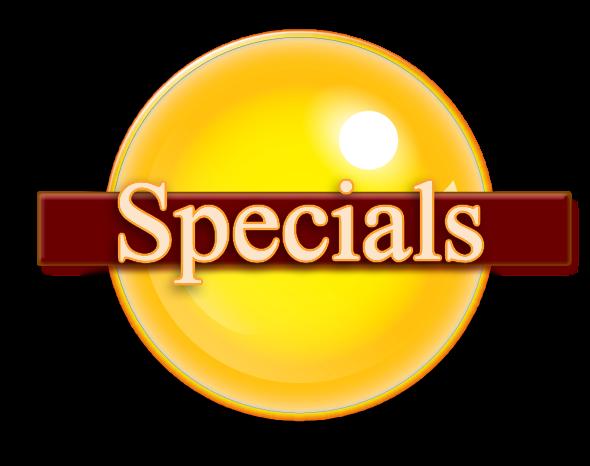 Specials_Button