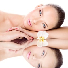 Chemical Peel Facial Treatment