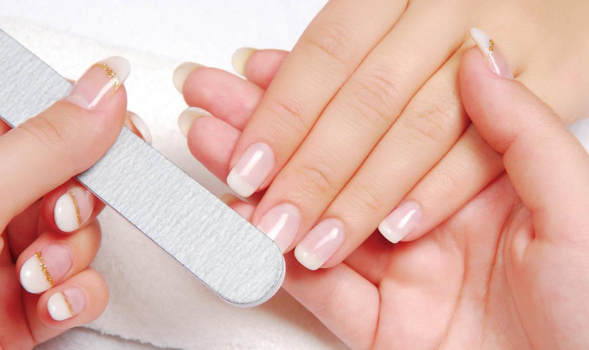 nail-care-1